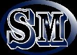 Webmaster Design Websites