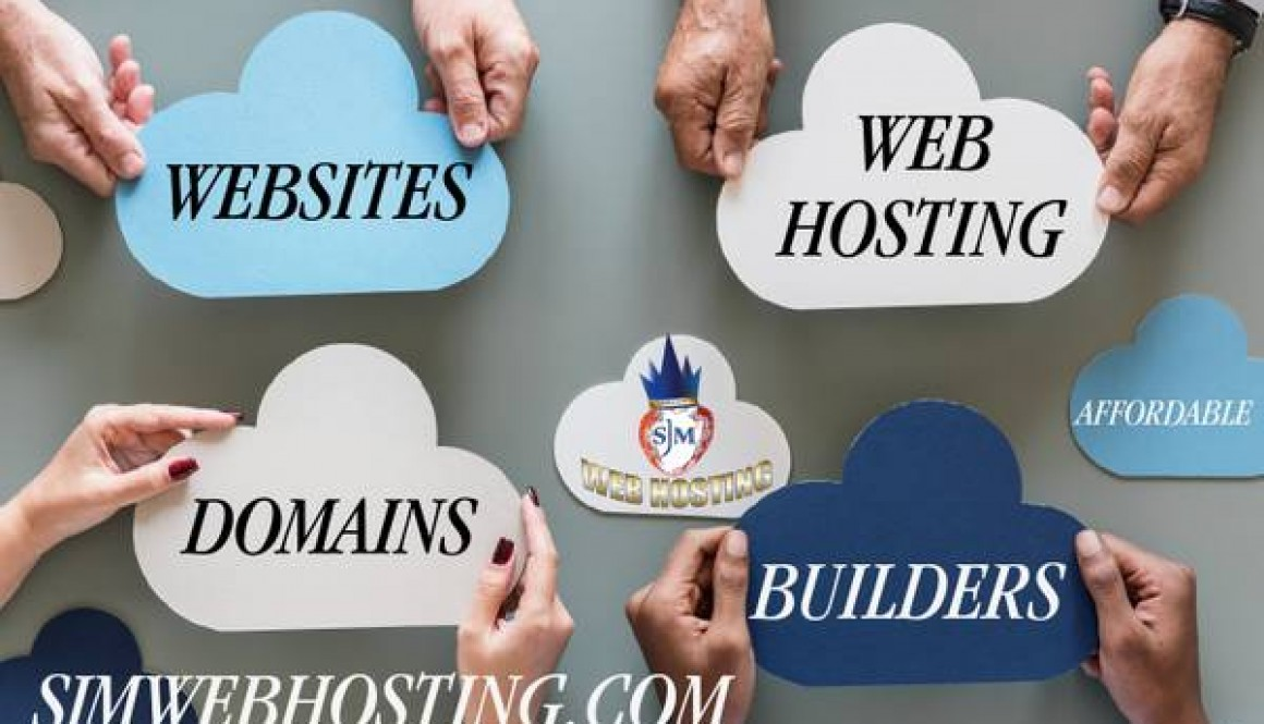 WHMCS Remove Web Hosting Account
