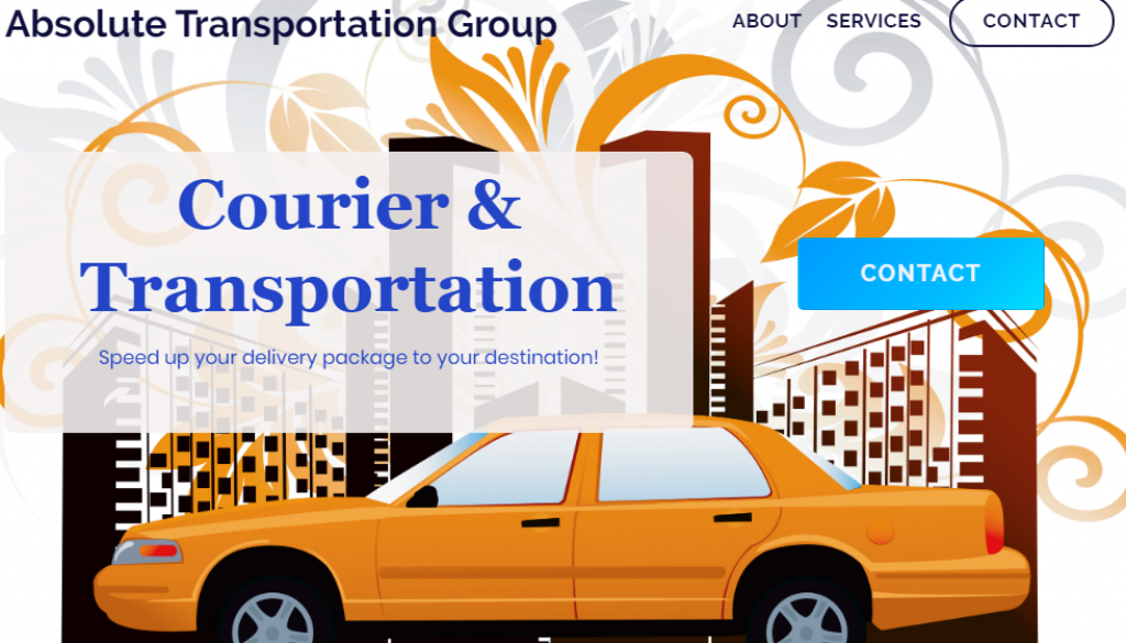 Absolute Transportation Group