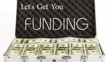 Business Funding Programs