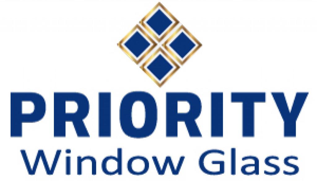 Priority Window Glass